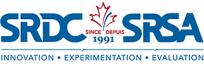 SRDC SRSA Logo