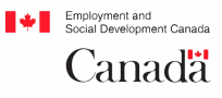 employment-and-social-development-canada