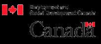 employment-and-social-development-canada