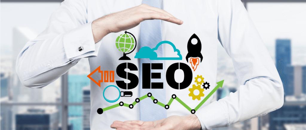 SEO- Search Engine Optimization