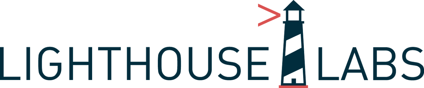 Lighthouse Labs House