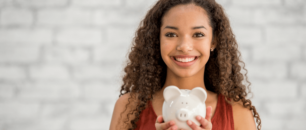 Financial planning for kids