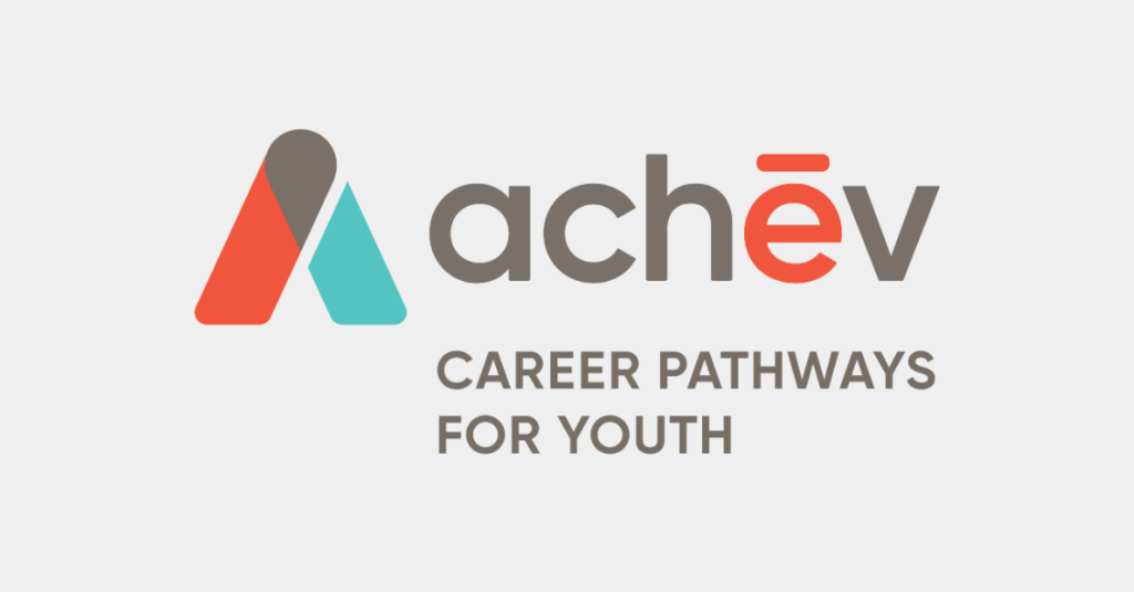 Career-Pathways-For-Youth