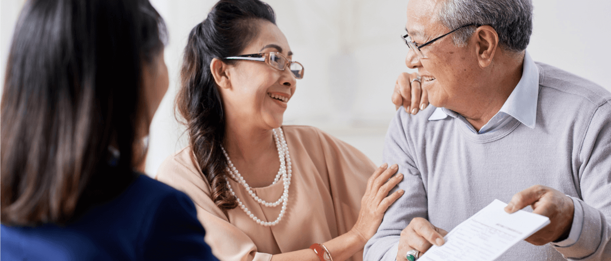Wills-and-Power-of-Attorney